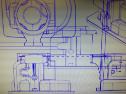 Turner Uni Drive CAD-CAM-gear-reducer250 DESIGN MANUFACTURING